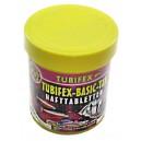 Tubifex Basic 125ml tabletové krmivo pro akvarijní ryby