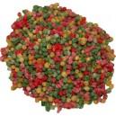 RED-Koi, multivit pelety pro vybarvení KOI/GOLDFISH sáček 1l