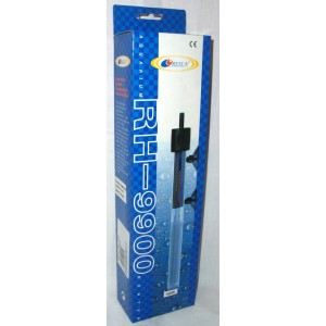 Topítko GIN RH-9900 150W - DOPRODEJ