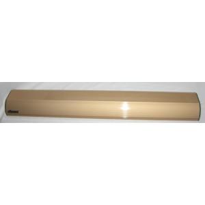 Akvarijní osvětlení DL-25R(NO LAMP) - DOPRODEJ