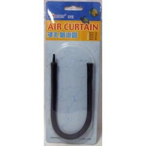Vzduchovací záclonka AC-30 - DOPRODEJ