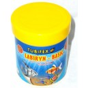 Tubifex Labyrin Basic 125ml