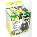 JBL ProFlow MINI 400