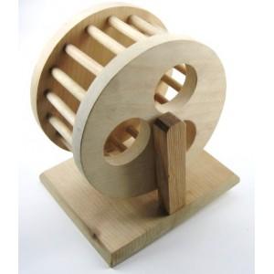 Dřevo kolotoč HY 6018