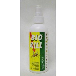 BIO KILL - ekologický 100ml