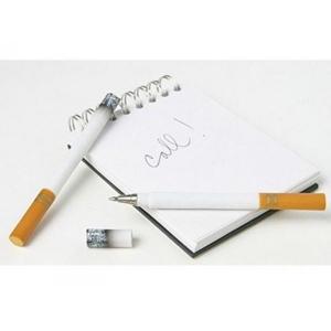 Cigaretová propiska