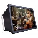 3D kinobox pro mobilní telefony