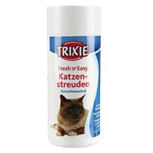 FreshďnďEasy deodorant pro kočičí WC 200 g