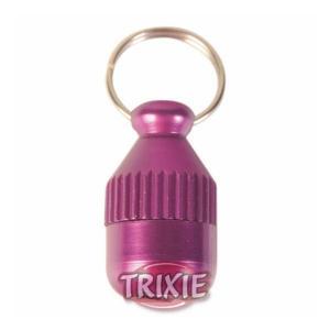 Adresář barevný tvar konvička TRIXIE
