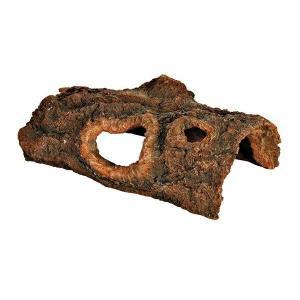 Dutý kmen 21,5 cm TRIXIE