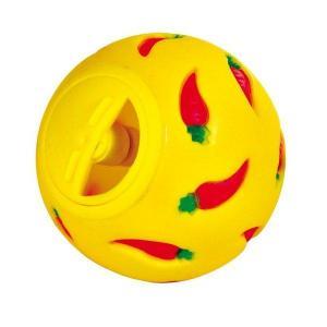 Snack ball pro hlodavce 7 cm