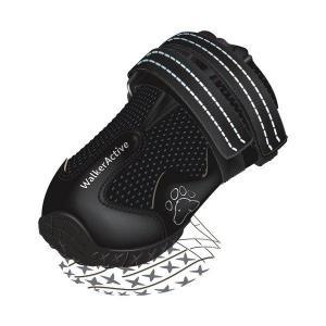 Ochranné boty WALKER ACTIVE  XXL 2 ks (rotwailer)