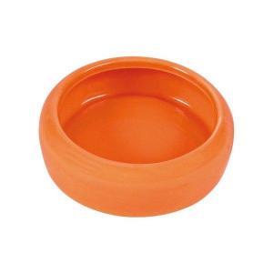 Keramická miska pro myši a křečky 100 ml/9cm