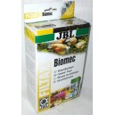 JBL Biomec