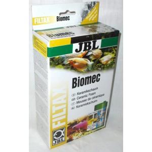 JBL Biomec - DOPRODEJ