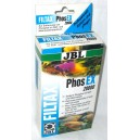 JBL PhosEX 20000