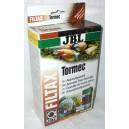 JBL Tormec