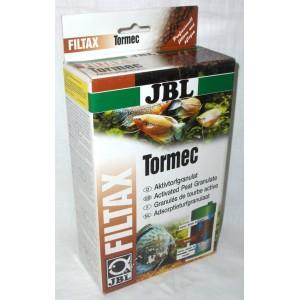 JBL Tormec - DOPRODEJ