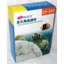 Náplň filtr BIO CF 250