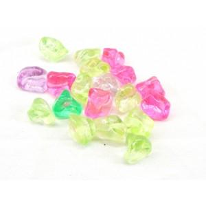 Kameny plast 1000G - DOPRODEJ