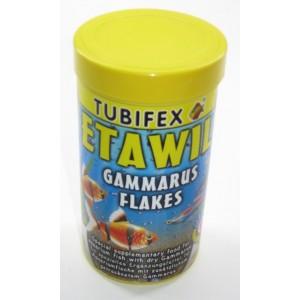 Tubifex Etawil 250ml