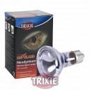 Neodymium Basking-Spot-Lamp 35 W