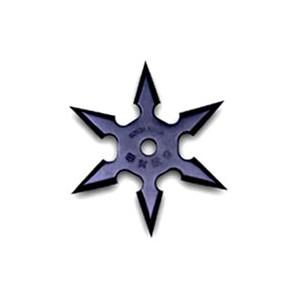 Hvězdice Šuriken + pouzdro
