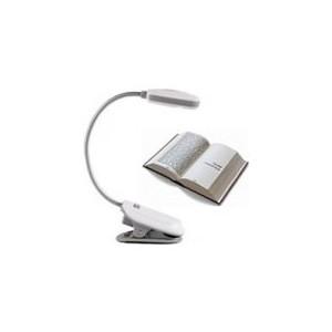 Lampička na knihu - DOPRODEJ