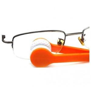Čistič na brýle - DOPRODEJ