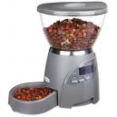 Automat na krmivo Le Bistro na 2,2 kg krmiva, 35x38x25cm