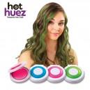 Barvy na vlasy - Hot Huez