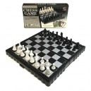 Cestovní magnetické mini šachy